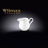 Wilmax Sütlük, 300Ml.