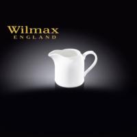 Wilmax Sütlük, 250Ml.