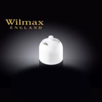 Wilmax Kapaklı Şekerlik, 280Ml.