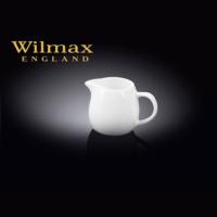 Wilmax Sütlük, 200Ml.
