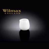 Wilmax Sütlük, 100Ml.
