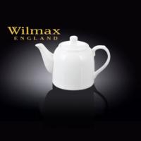 Wilmax Çaydanlık/Kahve Demliği, 900Ml.