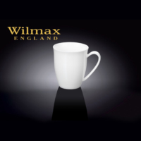 Wilmax Kupa, 380Ml.