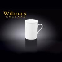 Wilmax Kupa, 300Ml.