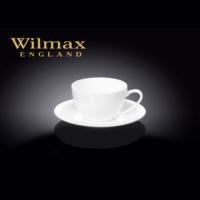 Wilmax Cappuccıno Seti, 180Ml.
