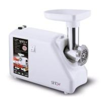Sinbo Shb-3108 Et Kıyma Makinası