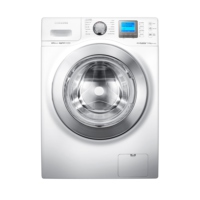 Samsung WF1124XAC A+++ 12 Kg 1400 Devir Çamaşır Makinesi