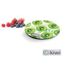 Kiwi Kks 1141A Dijital Mutfak Tartısı