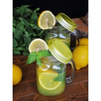 Kitchen Love Lynchburg Lemonade 2Li