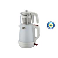 Goldmaster Gm-7330 Müdavim Çay Makinesi
