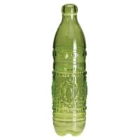 Su Şişesi Yeşil