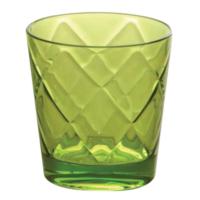 Su Bardağı Yeşil
