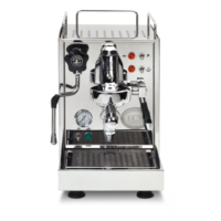 Ecm Classika Ii Kahve Makinesi Kahve Öğütücü