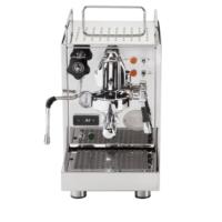 Ecm Classika Ii Pid Kahve Makinesi Kahve Öğütücü