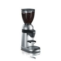 Graef Graef Cm800 Kahve Öğütücü