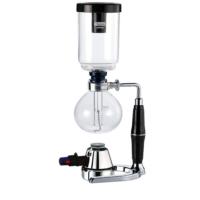 Tiamo Syphone 5 Cup Kahve Öğütücü