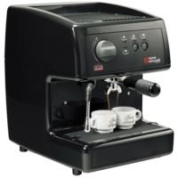 Oscar Nuosı Oscar Kahve Makinesi Siyah