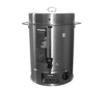 Öztiryakiler Filtre Kahve Makinesi 120 Bardak