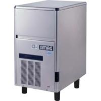 Simag Buz Makinesı Sdn 35