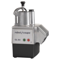 Robot Coupe Sebze Doğrama Makinesi Cl 50 Ultra