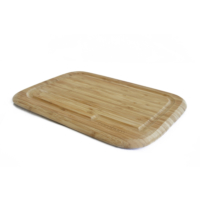 Bambum - Doppio Steak Cutting Board -Medium