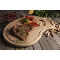 Bambum Core Kesme Steak Tahtası B2545