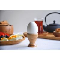 Bambum Tickle 6'Lı Yumurtalık
