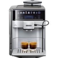 Siemens Te603201Rw Kahve Makinesi