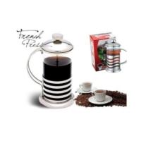 Vip French Press Süzgeçli Çay ve Kahve Kupası