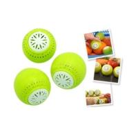 Vip Fridge Balls Gıda Tazeliğini Koruyan Buzdolabı Topu kk