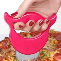 Vip Pizza Ve Pasta Dilimleme Seti