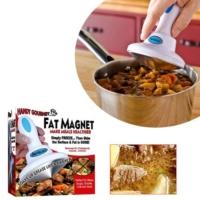 Vip Yemek Yağı Toplayıcı Fat Magnet