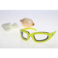 Kancaev Soğan Gözlüğü