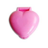 Elitparti Cake Pop Kalıbı - Kalp