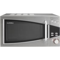 Luxell Lx-9430 Dijital Mikrodalga Fırın