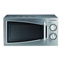 Luxell Lx-9420 Mikro Dalga Fırın