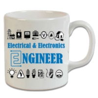 XukX Dizayn Elektirik Elektronik Mühendisi Kupa