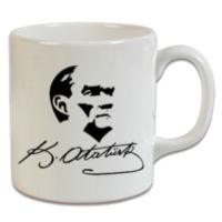XukX Dizayn Atatürk Kupa – 4