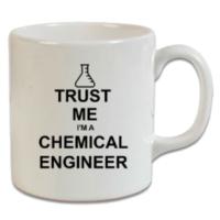 XukX Dizayn Kimya Mühendisliği Kupa - 3