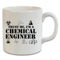 XukX Dizayn Kimya Mühendisliği Kupa - 2