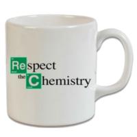 XukX Dizayn Kimya Mühendisliği Kupa - 4