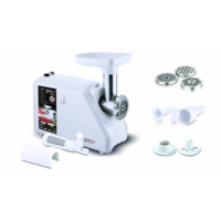 Sinbo 3109 Salça Ve Kıyma Makinesi