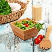 iHouse Bambu Salata Kasesi