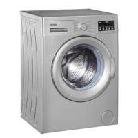 Vestel 9711 Tgl (9710 Tgl) Çamaşır Makinesi