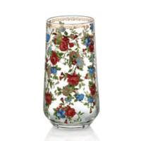 Goldmaster Rose Garden 6'Lı Meşrubat Bardağı