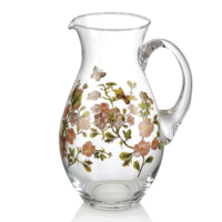 Goldmaster Florist Collection Sürahi