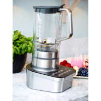 Electrolux ESB 9300S Smoothie Blender