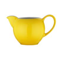 Kütahya Porselen Zeugma Sütlük Sarı