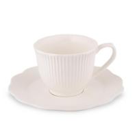 Karaca Garland C002-03-D01 2Li Çay Takımı