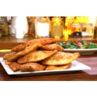 Pratik 3'lü Çiğ Börek Kalıbı - Ravioli Mold